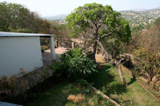 Kabula-Lodge-Images-4